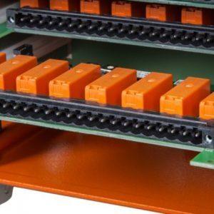 Система радиоуправления HBC-radiomatic FSE 776 radiobus® - миниатюра фото 2