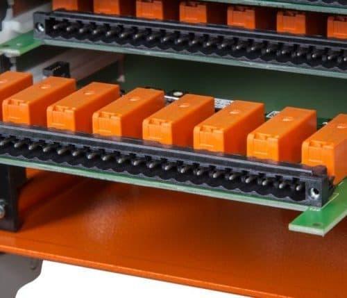 Система радиоуправления HBC-radiomatic FSE 776 radiobus® - фото 2