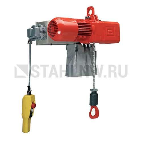 Таль цепная электрическая HADEF 66/04 AKS - фото 1